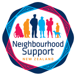 Neighbourhood Support New Zealand
